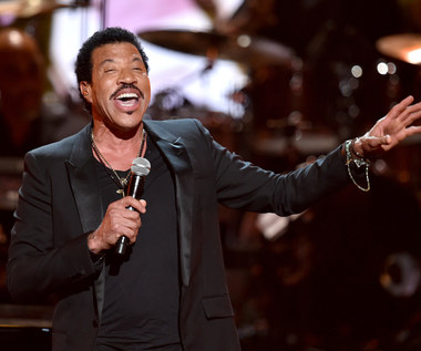 Wybierasz się na koncert Lionela Richie? Oto 10 faktów o artyście!