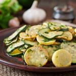 Kuchnia ,warzywo