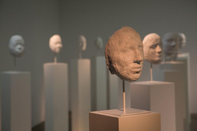 Wybierz się do Muzeum Sztuki Nowoczesnej /fot. Chris Carmichael /The New York Times Syndicate