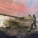 """Wybierz swoją nagrodę podczas wydarzenia """"Radzieckie maszyny ze snów"""" w World of Tanks Console"""