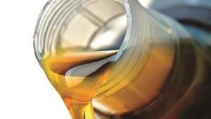 Wybór oleju a klasa jakości
