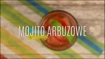 Wyborne mojito arbuzowe
