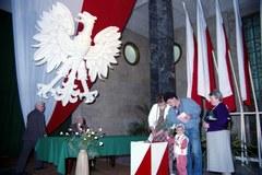 Wybory '89 na archiwalnych zdjęciach