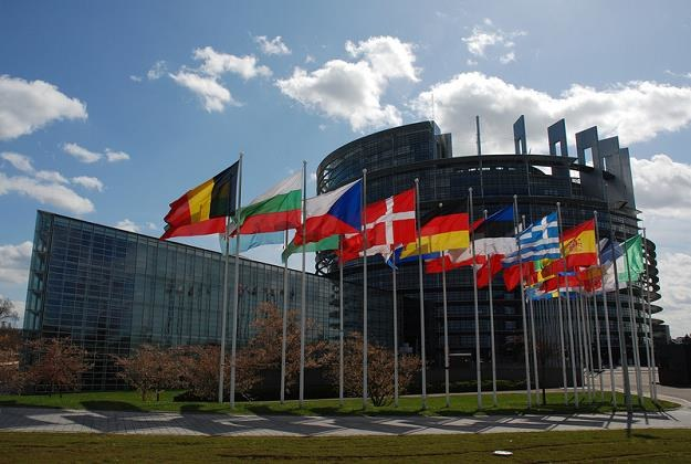 Wybory do PE zostały uznane przez Sąd Najwyższy za ważne. /© Panthermedia