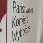 Wybory jednak bez kamer. Sejmowa komisja przyjęła zmiany w kodeksie wyborczym