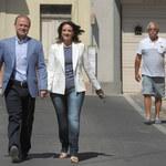 Wybory na Malcie. Premier triumfuje