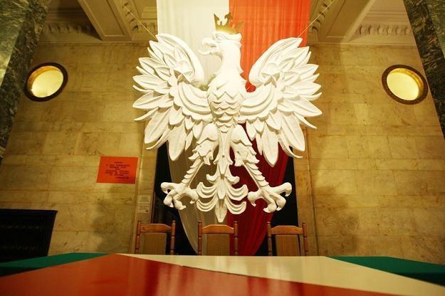 Wybory odbędą się 9 października / fot. S. Kowalczuk /East News