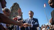 Wybory parlamentarne we Francji. Komentarze po pierwszej turze