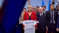 Wybory prezydenckie we Francji w pigułce