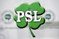 Ojciec wicepremier kandydatem PSL na prezydenta Wrocławia