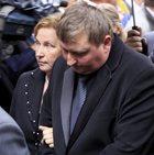 Wybory samorządowe: Syn Andrzeja Leppera wystartuje z listy SLD