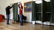 Wybory - święto korporacji politycznej