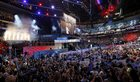 Wybory w USA: Kolejny atak hakerski na Demokratów