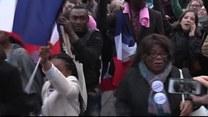 Wybory we Francji. Exit pools: Macron nowym prezydentem Francji!