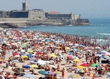 Wybrano najpiękniejszą plażę świata