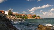 Wybrzeże Bułgarii. Gdzie warto pojechać?