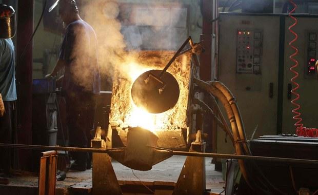 Wybuch w największej fabryce broni w Bułgarii. Nie żyje jedna osoba