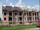 Wybudowanie domu może nas kosztować nawet o 20 proc. więcej /RMF