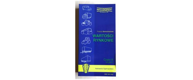 wycena info-ekspert /Motor