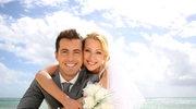 Wychodzisz za mąż? Podziel się swoim szczęściem!