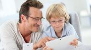 Wychowanie w dobie nowych technologii