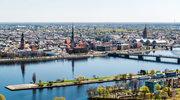 Wycieczka do Rygi - stolicy Łotwy
