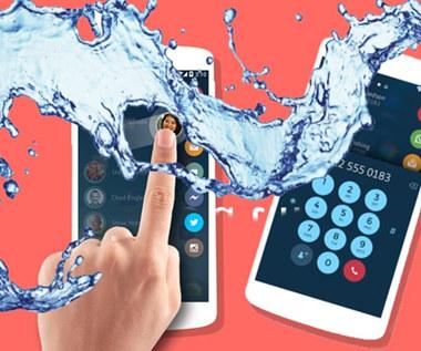Wyciek prywatnych danych. Aplikacja Drupe znika z Google Play