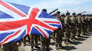 Wyciekł raport ujawniający słabość brytyjskiej armii