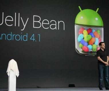 Wyciekł testowy JB dla Galaxy Note