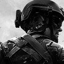 Wyciekł tytuł kolejnego Call of Duty