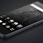 Wyciekło pierwsze zdjęcie modelu Blackberry Motion