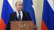 Wyciekły ściśle tajne dokumenty. Rosjanie pod Kijowem w ciągu 15 dni