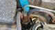 Wyczuwalny zapach oleju napędowego w samochodzie - przyczyny i rozwiązania
