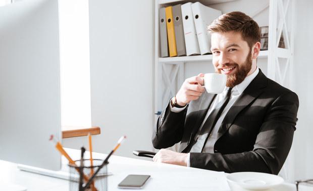 Wydłużone terminy płatności to wielki problem dla małych firm