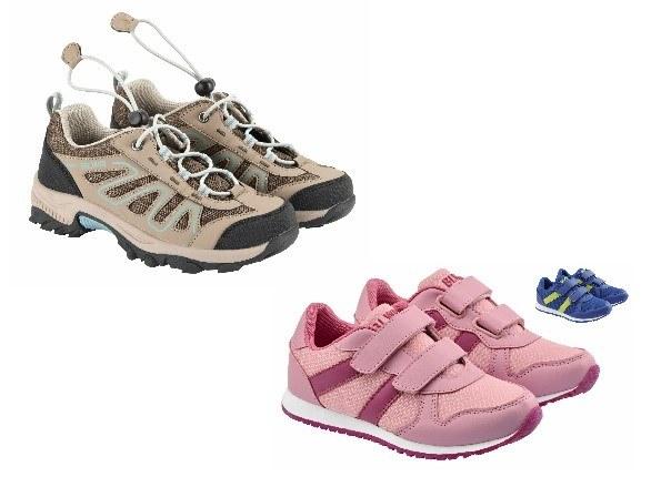 Wygodne buty dla ucznia to podstawa /materiały prasowe