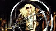 Wygraj bilety na Lady GaGę!
