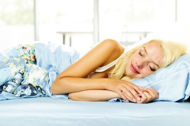 http://kobieta.interia.pl/raport-komfort-snu/konkurs/news-konkurs-jak-sobie-poscielisz-tak-sie-wyspisz,nId,1059904