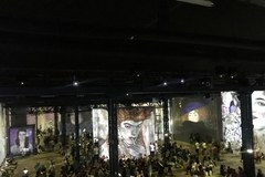 Wyjątkowa wystawa Gustava Klimta w Paryżu