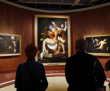 Wyjątkowa wystawa w Moskwie, w ciągu zaledwie 3 dni sprzedano bilety do końca roku