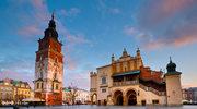 Wyjątkowe miejsca w Krakowie