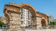 Wyjątkowe miejsca w Salonikach