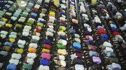 Wyjątkowe spotkanie. 20 tys. muzułmanów potępiło terroryzm