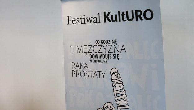 Wyjątkowy sojusz medycyny i sztuki. Rusza festiwal KultUro!