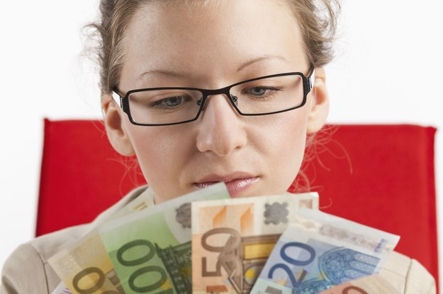Wyjeżdżając do pracy sezonowej możemy zarobić nawet kilka tysięcy euro miesięcznie /123RF/PICSEL
