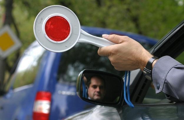 Wyjeżdżasz autem za granicę? Przygotuj się! / Fot: Tomasz Zieliński /East News