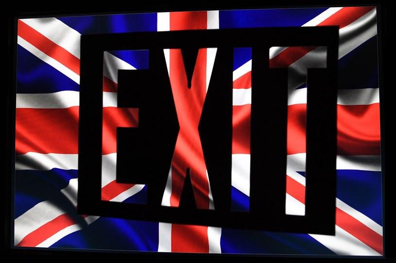 Wyjście Wielkiej Brytanii nie jest przesądzone? /East News