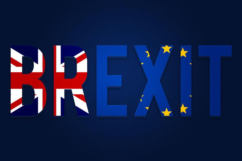 Wyjście Wielkiej Brytanii z Unii nie będzie miało dla tej ostatniej wielu złych skutków? /123RF/PICSEL