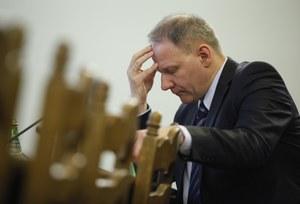 Wykluczenia w PO. Protasiewicz grozi zarządowi partii sądem