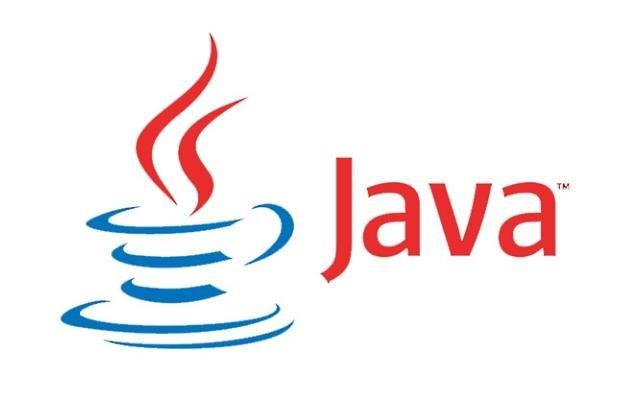 Wykorzystywanie luk w Javie stało się nowym trendem wśród cyberprzestępców /materiały prasowe