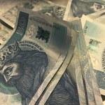 Wykryto karuzelę podatkową z udziałem 30 firm polskich i zagranicznych
